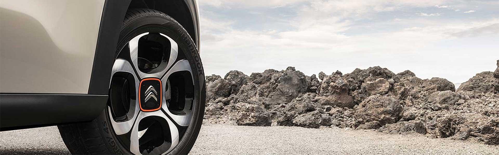 Vendita auto plurimarca nuove, usate e km zero | Sini Motorsport Ladispoli